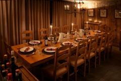 1_Ecurie-dining-room