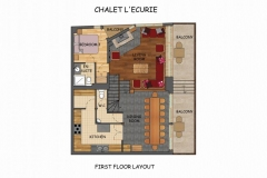 LEcurie-First-Floor-Plan-scaled