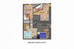 LEcurie-Ground-Floor-Plan-scaled
