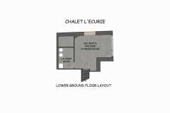 LEcurie-Lower-Ground-Floor-Plan-scaled