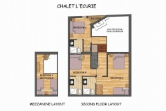 LEcurie-Second-Floor-Plan-scaled