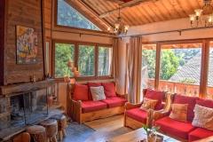 lounge-5